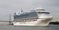 10183Crown Princess 600x250.jpg