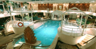 101917INTERIOR POOL CrownPrincess.jpg
