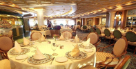 10196RESTAURANT 2 CrownPrincess_08_11_12.jpg
