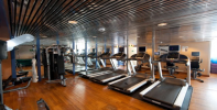 11442louis-majesty-fitness center.jpg