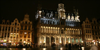 33Par1.1289175968.brussels-at-night.jpg
