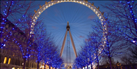 48ParLondon_Eye.jpg